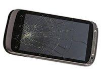 تکنولوژی هواپیمایی راهی برای بازسازی خودبخود صفحه نمایش شکسته گوشی های هوشمند