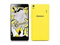 به فروش رفتن تعداد 47440 گوشی K3 Note لنوو تنها در 5.2 ثانیه