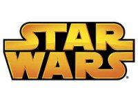 عرضه برنامه جنگ های ستاره ای برای آندروید iOS