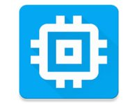 CPU Spy Reloaded برنامه ای برای نظارت بر عملکرد پردازنده گوشی هوشمند شما
