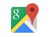 امکان فرستادن مسیر و مقصد از مرورگر کامپیوتر به برنامه Google Maps گوشی های هوشمند