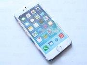 قاب محافظ فانتزی طرح هندسی آیفون Apple iPhone 6/6S Mix & Match Case