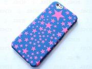 قاب محافظ  Apple iphone 6 Twinkle Star