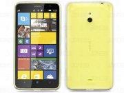 محافظ ژله ای Nokia Lumia 1320