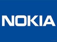 نوکیا به دنبال یک شریک تجاری قدرتمند برای ورود مجدد به بازار گوشی های هوشمند