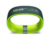 HTC Grip، دستبند هوشمند اچ تی سی به زودی وارد بازار خواهد شد