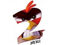 Angry Birds 2 سی ام ماه جولای وارد بازار خواهد شد