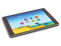 عکس های رسمی Galaxy Tab S2 منتشر شد