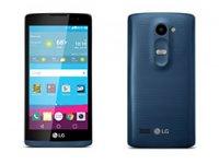 LG Tribute 2 گوشی هوشمندی ساده با آخرین نسخه اندروید