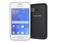 سامسونگ یک گوشی ارزانقیمت دیگر از سری Galaxy Young را وارد بازار خواهد نمود