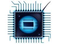 RAM Manger برنامه ای برای مدیریت حافظه گوشی های هوشمند آندرویدی