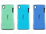 قاب محافظ Sony Xperia Z1 مارک iFace
