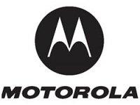 عکس های رسمی گوشی نسل سوم Moto G موتورولا منتشر شد