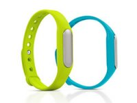 شائومی دومین دستبند هوشمند فوق ارزان خود را وارد بازار خواهد نمود