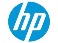 اثبات عدم امنیت ساعت های هوشمند بر اساس تحقیقات شرکت HP