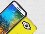 قاب محافظ آی فیس سامسونگ iFace Mall Case Samsung Galaxy J7