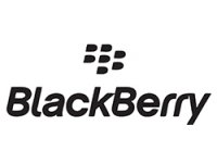 BlackBerry Dallas گوشی هوشمند جدید بلک بری