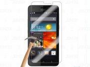 محافظ صفحه نمایش شیشه ای Huawei y635
