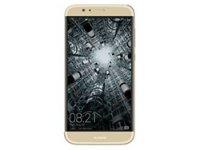 گوشی هوشمند Huawei G8 رسما وارد بازار شد