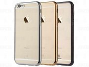 Apple iphone 6 مارک Baseus-TPu