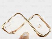 محافظ ژله ای Apple iphone 6 مارک Baseus-TPu