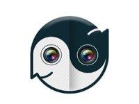 uCiC یک شبکه اجتماعی جدید
