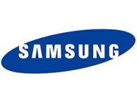 سامسونگ دو مانیتور با قابلیت شارژ بی سیم گوشی های هوشمند را وارد بازار نمود
