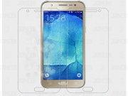 محافظ صفحه نمایش مات نیلکین سامسونگ Nillkin Matte Screen Protector Samsung Galaxy J5