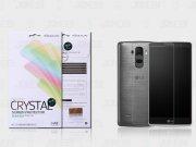 محافظ صفحه نمایش مات LG G4 Stylus