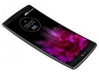 مشخصات احتمالی گوشی هوشمند G Flex 3 ال جی لو رفت