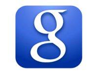 امکان فرستادن پیام توسط برنامه های پیام رسان مختلف توسط فرمان صوتی گوگل