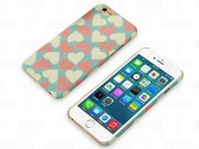 قاب محافظ  Apple iphone 5 & 5S Mix & Match 1