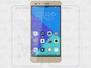 خرید محافظ صفحه نمایش مات Huawei Honor 7 مارک Nillkin