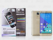 محافظ صفحه نمایش مات Huawei Honor 7 مارک Nillkin