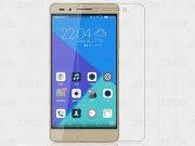 محافظ صفحه نمایش مات نیلکین هواوی Nillkin Matte Screen Protector Huawei Honor 7