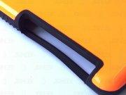 قیمت Sony Xperia Z2 مارک iFace