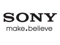 سونی حضور در کنفرانس IFA 2015 و عرضه محصولات جدید در آن را تایید نمود