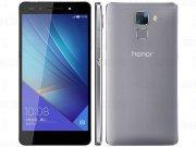 ماکت گوشی Huawei Honor 7