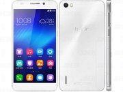 ماکت گوشی Huawei Honor 6