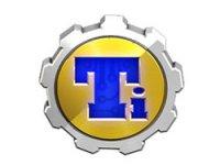 برنامه بک آپ تیتانیوم، برنامه ای برای بک آپ گرفتن از برنامه ها و اطلاعات برنامه ها در اندروید