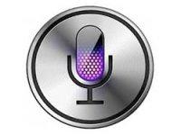 دستیار صوتی هوشمند اپل به زودی جایگزین انسان خواهد شد