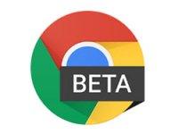 عرضه نسخه جدید مرورگر کروم گوگل همراه با مشخصات جدید