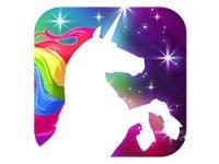 اثبات وجود برنامه های اسب شاخدار با جستجوی فیلد خالی در گوگل پلی