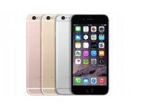 اپل آیفون جدید را در 9 سپتامبر وارد بازار خواهد نمود
