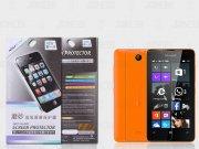 Microsoft Lumia 430 مارک Nillkin