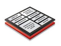 Qualcomm دو چیپست/پردازنده جدید مخصوص گوشی های هوشمند را معرفی نمود