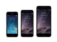 احتمال عرضه iPhone 6c در کنار 6s و 6s Plus