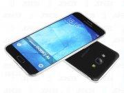 محافظ ژله ای نیلکین سامسونگ Nillkin TPU Case Samsung Galaxy A8