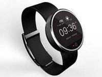 ساعت هوشمند جدید سامسونگ در سه نسخه متفاوت عرضه خواهد شد