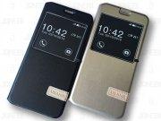 کیف چرمی یوسامز ایسوس  Usams Case Asus Zenfone 2 ZE500CL